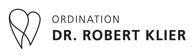 Dr. Robert Klier